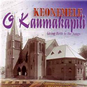 Kaumakapili Church Choir