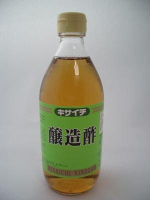 醸造酢 500ml