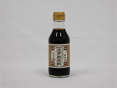 江戸前赤酢 200ml