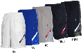 IN THE PAINT[インザペイント] IN THE PAINT CARBON CAMOSHORTS / インザペイント カーボン カモ ショーツ