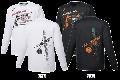 ASICS/GELBURST[アシックス/ゲルバースト] プリントロングスリーブTシャツ「GELBURST」