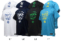 PASS THE ROCK[パスザロック] PASS THE ROCK BASIC T-SHIRTS / パスザロック ベーシックTシャツ