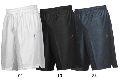 IN THE PAINT[インザペイント] IN THE PAINT 2WAY SHORTS / インザペイント 2ウェイ ショーツ