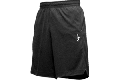 IN THE PAINT[インザペイント] IN THE PAINT AERO SILVER SHORTS / インザペイント エアロ シルバー ショーツ[ポケット付]