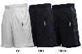 IN THE PAINT[インザペイント] IN THE PAINT AUTHENTIC SHORTS / インザペイント オーセンティック ショーツ[ポケット付]