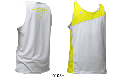 IN THE PAINT[インザペイント] IN THE PAINT PANEL TANKTOP / インザペイント パネル タンクトップ