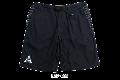 Arch[アーチ] Arch go around climbing shorts / アーチ ゴー アラウンド クライミング ショーツ