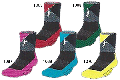 IN THE PAINT[インザペイント] IN THE PAINT WAFFLE SOCKS / インザペイント ワッフルソックス