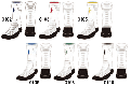 IN THE PAINT[インザペイント] IN THE PAINT TECH SOCKS / インザペイント テック ソックス