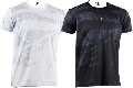IN THE PAINT[インザペイント] IN THE PAINT T-SHIRTS / インザペイント Tシャツ //スリム仕様//