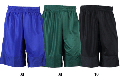 IN THE PAINT[インザペイント] IN THE PAINT SHORT PANTS / インザペイント ショートパンツ