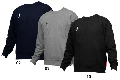 IN THE PAINT[インザペイント] IN THE PAINT SWEAT SHIRTS / インザペイント スウェットシャツ