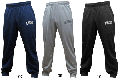 IN THE PAINT[インザペイント] IN THE PAINT SWEAT PANTS / インザペイント スウェット パンツ