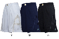 IN THE PAINT[インザペイント] IN THE PAINT PANEL BAGGY SHORTS / インザペイント パネルバギーショーツ
