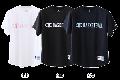 Champion[チャンピオン] DRYSAVER T-SHIRTS / ドライセイバーTシャツ