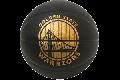 SPALDING/NBA[スポルディング/NBA] ハードウッドシリーズ ウォリアーズ 合成皮革 7号球