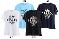Champion[チャンピオン] ジュニアプラクティスTシャツ「One Ball One Love」