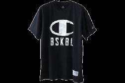 Champion[チャンピオン] TIGER CAMO T-SHIRTS / タイガーカモTシャツ