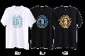 Champion/UCLA[チャンピオン/UCLA] UCLA プラクティスTシャツ