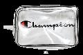 Champion[チャンピオン] シューズケース