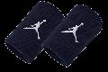 Brand Jordan[ブランドジョーダン] JORDAN ジャンプマン リストバンド