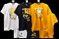 PEANUTS[ピーナッツ] スヌーピー ベーシックTシャツ