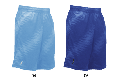 IN THE PAINT[インザペイント] IN THE PAINT SHORTS / インザペイント ショーツ
