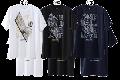 Champion[チャンピオン] PRACTICE T-SHIRTS / プラクティスTシャツ