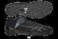 ASICS[アシックス] GELBURST 22 Z / ゲルバースト 22 Z