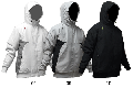 IN THE PAINT[インザペイント] IN THE PAINT PANEL HOODIE / インザペイント パネルフーディ