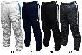 IN THE PAINT[インザペイント] IN THE PAINT BOA PANTS / インザペイント ボア パンツ