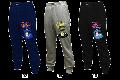BenchWarmer[ベンチウォーマー] SWEAT PANTS / スウェットパンツ「BAKU BAKU」