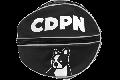 claudio pandiani[クラウディオ パンディアーニ] ボールケース「Ballくん +4」