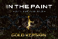 IN THE PAINT[インザペイント] 2019 NEW YEAR PACK / 2019 ニューイヤーパック「GOLD VERSION」 [交換不可/返品不可]