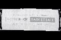 PASS THE ROCK[パスザロック] パスザロック スポーツタオル