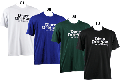 IN THE PAINT[インザペイント] IN THE PAINT T-SHIRTS / インザペイント Tシャツ「Dime Dropper」