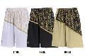 CONVERSE/GOLD SERIES[コンバース/ゴールドシリーズ] ゴールドシリーズ プラクティスパンツ[ポケット付き]