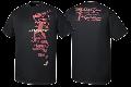 ASICS/GELBURST[アシックス/ゲルバースト] プリントTシャツ「GELBURST」