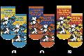 Little Monsters[リトルモンスターズ] LM SOCKS / リトルモンスターズ ソックス