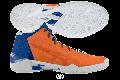 ASICS[アシックス] GELBURST 23 GE / ゲルバースト 23 グラフィック エディション