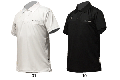 IN THE PAINT[インザペイント] IN THE PAINT POLO SHIRTS / インザペイント ポロシャツ [スリム仕様]