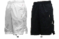 IN THE PAINT[インザペイント] IN THE PAINT STAFF SHORTS / インザペイント スタッフショーツ