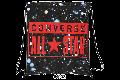 CONVERSE[コンバース] ビスコテックス ナップサック「シャイン」