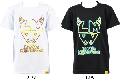 Little Monsters[リトルモンスターズ] LM T-SHIRTS / リトルモンスターズTシャツ