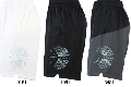 IN THE PAINT[インザペイント] IN THE PAINT SHORT PANTS / インザペイント ショートパンツ「Brilliant」