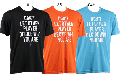 IN THE PAINT[インザペイント] IN THE PAINT T-SHIRTS / インザペイント Tシャツ