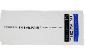 IN THE PAINT[インザペイント] IN THE PAINT SPORTS TOWEL / インザペイント スポーツタオル