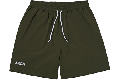 <img class='new_mark_img1' src='https://img.shop-pro.jp/img/new/icons1.gif' style='border:none;display:inline;margin:0px;padding:0px;width:auto;' />Arch[アーチ] Arch stretch nylon short pants / アーチ ストレッチ ナイロン ショート パンツ