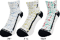 IN THE PAINT[インザペイント] IN THE PAINT SOCKS / インザペイント ソックス
