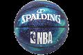 SPALDING/NBA[スポルディング/NBA] スター コンポジット 7号球